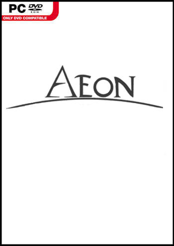 AEON - Evolution