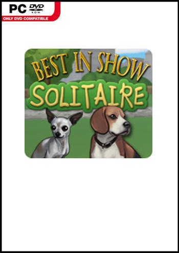 Best in Show Solitaire Lösung, Saves, Review, Demo, Trailer, Sample, Screenshots, Patch, News, Preview, Interview, etc.