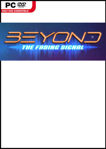 Beyond 3 - The Fading Signal