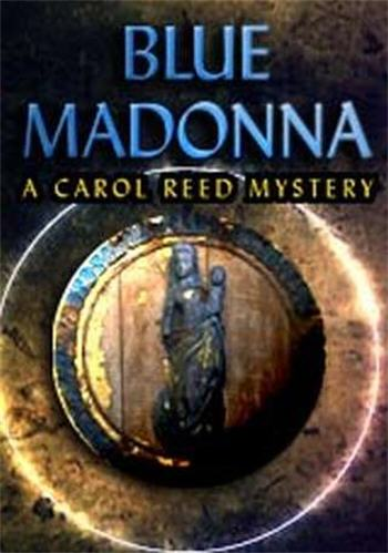 Carol Reed 07 - Blue Madonna Lösung, Saves, Review, Demo, Trailer, Sample, Screenshots, Patch, News, Preview, Interview, etc.