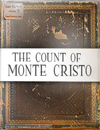 The Count of Monte Cristo Lösung, Saves, Review, Demo, Trailer, Sample, Screenshots, Patch, News, Preview, Interview, etc.