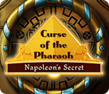 Curse of the Pharaoh 2 - Napoleon's Geheimnis