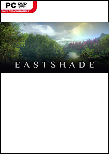 Eastshade Lösung, Saves, Review, Demo, Trailer, Sample, Screenshots, Patch, News, Preview, Interview, etc.