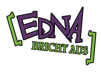 Edna Bricht Aus (Nintendo DS) Lösung, Saves, Review, Demo, Trailer, Sample, Screenshots, Patch, News, Preview, Interview, etc.