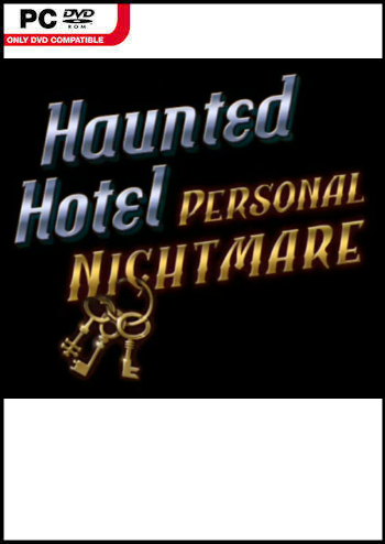 Haunted Hotel 14 - Persönlicher Albtraum Lösung, Saves, Review, Demo, Trailer, Sample, Screenshots, Patch, News, Preview, Interview, etc.