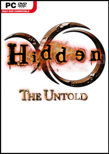 Hidden 2 - The Untold Lösung, Saves, Review, Demo, Trailer, Sample, Screenshots, Patch, News, Preview, Interview, etc.