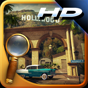 Hollywood - Director's Cut (iPad)