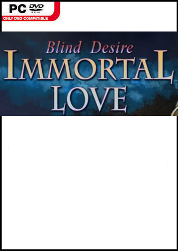 Immortal Love 3 - Blindes Verlangen Lösung, Saves, Review, Demo, Trailer, Sample, Screenshots, Patch, News, Preview, Interview, etc.