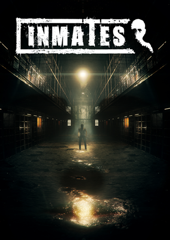 Inmates Lösung, Saves, Review, Demo, Trailer, Sample, Screenshots, Patch, News, Preview, Interview, etc.
