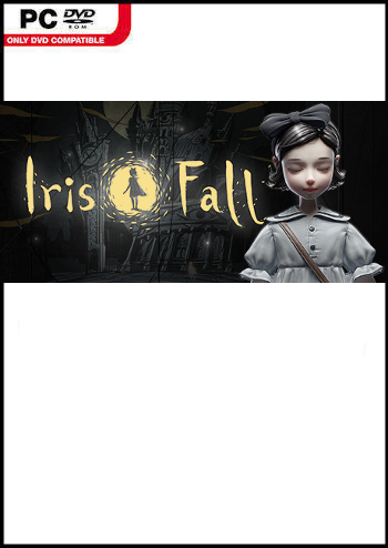 Iris.Fall Lösung, Saves, Review, Demo, Trailer, Sample, Screenshots, Patch, News, Preview, Interview, etc.