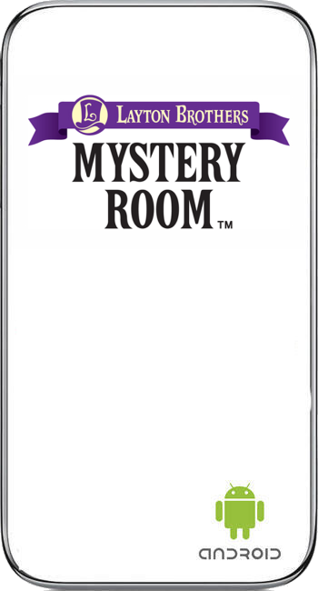 Layton Brothers Mystery Room (Android) Lösung, Saves, Review, Demo, Trailer, Sample, Screenshots, Patch, News, Preview, Interview, etc.