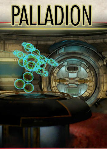 Palladion - The Adventure L�sung, Saves, Review, Demo, Trailer, Sample, Screenshots, Patch, News, Preview, Interview, etc.