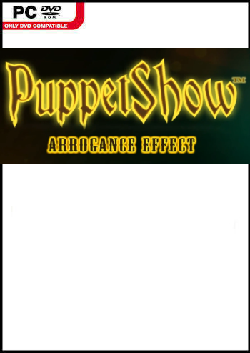 PuppetShow 11 - Der Preis der Überheblichkeit Lösung, Saves, Review, Demo, Trailer, Sample, Screenshots, Patch, News, Preview, Interview, etc.
