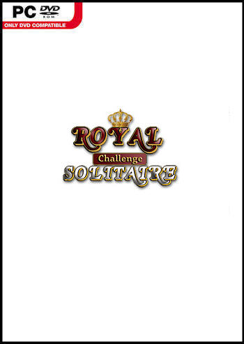 Royal Challenge Solitaire Lösung, Saves, Review, Demo, Trailer, Sample, Screenshots, Patch, News, Preview, Interview, etc.