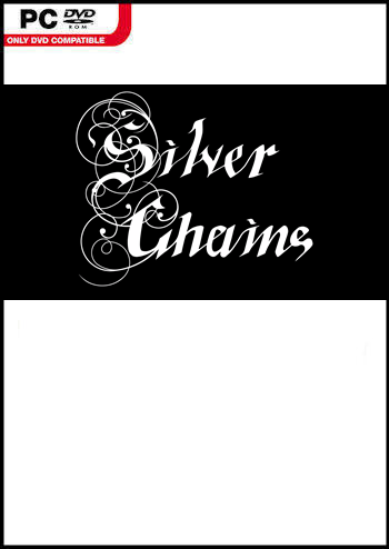 Silver Chains Lösung, Saves, Review, Demo, Trailer, Sample, Screenshots, Patch, News, Preview, Interview, etc.