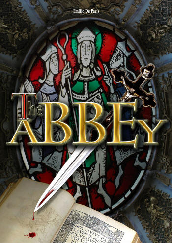 The Abbey 1 Lösung, Saves, Review, Demo, Trailer, Sample, Screenshots, Patch, News, Preview, Interview, etc.