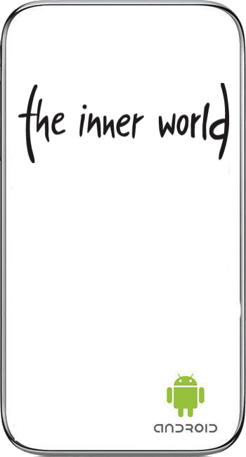The Inner World 1 (Android)
