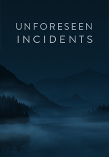 Unforeseen Incidents Lösung, Saves, Review, Demo, Trailer, Sample, Screenshots, Patch, News, Preview, Interview, etc.