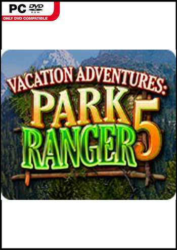 Vacation Adventures 08 - Park Ranger 5 Lösung, Saves, Review, Demo, Trailer, Sample, Screenshots, Patch, News, Preview, Interview, etc.