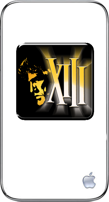 XIII Lost Identity (iPhone, iPod touch & iPad) L�sung, Saves, Review, Demo, Trailer, Sample, Screenshots, Patch, News, Preview, Interview, etc.