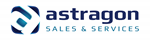 astragon Sales & Services GmbH
