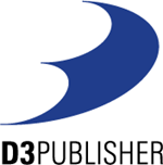 D3Publisher of Europe LTD.