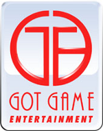 Got Game Entertainment, LLC