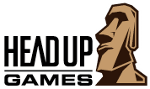 Headup Games GmbH & Co.KG