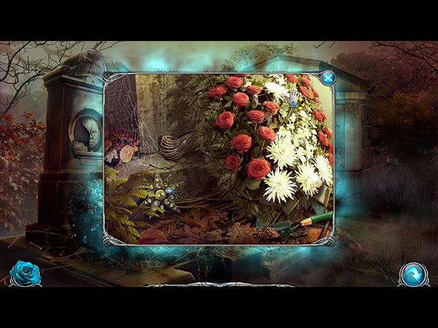 Dracula's Legacy Screenshots eCards Lösung Review Saves Forum News Demo