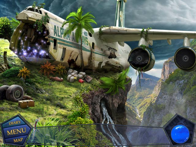 Invasion 2 - Doomed Screenshots eCards Lösung Review Saves Forum News Demo